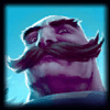 Braum - the Heart of the Freljord