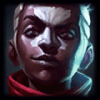 Ekko - the Boy Who Shattered Time